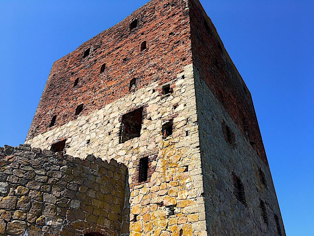 billederesultat for Bornholm