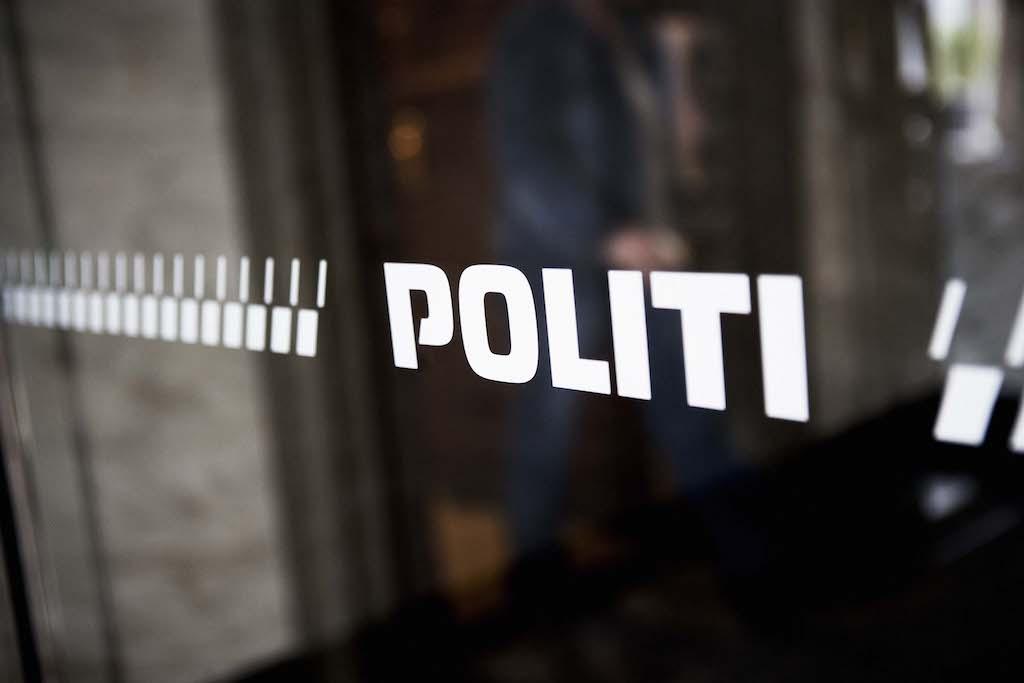 billederesultat for politi